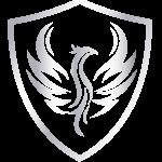 Phénix Logo